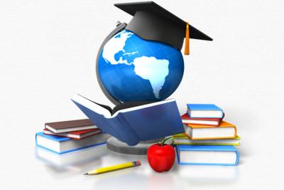 Hướng dẫn tổ chức kiểm tra Học kỳ 2 năm học 2018-2019